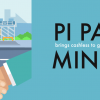 PI PAY BRINGS CASHLESS TO GOVERNMENT SERVICES WITH MINISTRY PARTNERSHIP