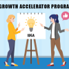 SHE GROWTH ACCELERATOR PROGRAMME: WOMEN REGISTER TODAY!