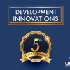 DEVELOPMENT INNOVATIONS' (DI) MOMENTOUS 5-YEAR CAMBODIA ANNIVERSARY