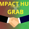 IMPACT HUB PHNOM PENH SIGNED PARTNERSHIP WITH GRAB