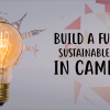 HERE IS HOW YOU CAN HELP BUILD A FUTURE OF SUSTAINABLE TOURISM IN CAMBODIA: A RETROSPECTIVE