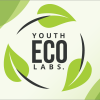 A GREEN DEMO DAY: YOUR YOUTH ECO LABS TEAMS AND WINNERS
