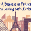 YOUR PERFECT PARIS LANDING PACK_EXPLORE OPEN TO CAMBODIAN STARTUPS NOW