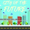"Entrepreneurs: Join Phnom Penh's journey towards being a ""City of the Future"""