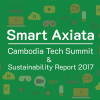 (English) Smart Axiata Hosts First Tech Summit and Releases Sustainability Report