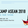 Barcamp is Back in Cambodia as BarCamp ASEAN!