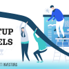Startups & Angels is back in Phnom Penh!