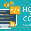 Hour of Code 2018 is Back in Cambodia!