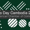 November's Demo Day Cambodia: A Retrospective