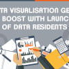 Data visualisation in Cambodia gets a boost with launch of Data Residents