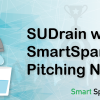 SUDrain Wins First Smart Axiata SmartSpark Pitching Night