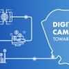 Digital Cambodia 2019: Preparing Cambodia For a Digital Future