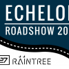 Echelon Roadshow 2019: A Taste of the Echelon Experience