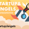 Startup&Angels' Sixth Edition in Phnom Penh a Success