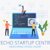 Launch of Techo Startup Centre For Scalable Startups
