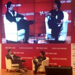 Ralph Wunsch, Founder at MetroDeal Manila in Philippines, interviewed by Anh-Minh Tran Do, Editor at Tech in Asia