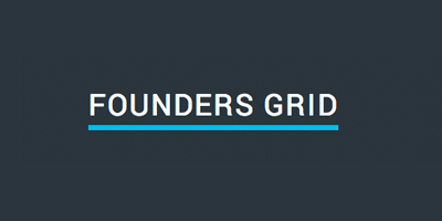 Founders Grid