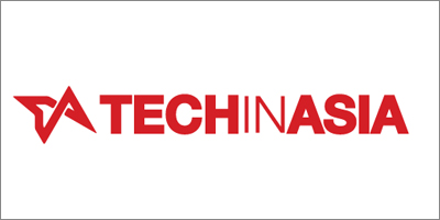 logo-techinasia