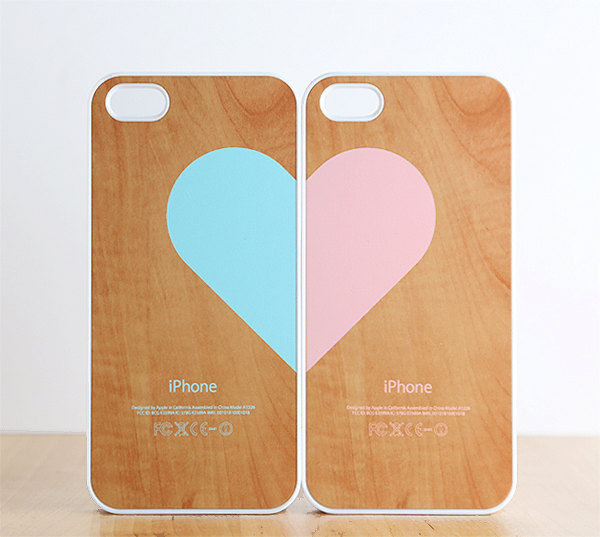 iphone case valentine
