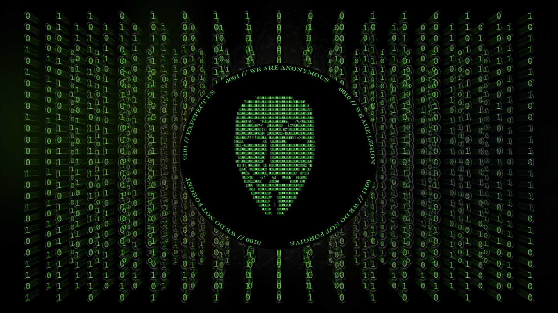 Anonymous And The State Of Hackers In Cambodia