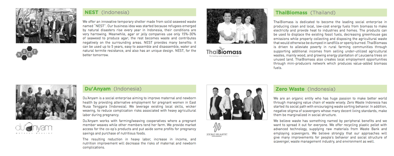 global social change cambodia Global social issues and change paper in this paper we will identify a social issue that has gone global our team has chosen same sex marriages.