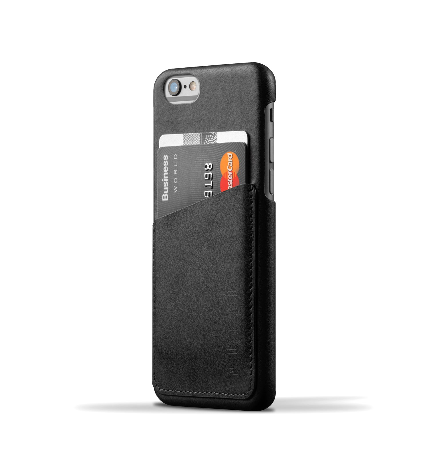 leather-wallet-case-for-iphone-6-black-001_1