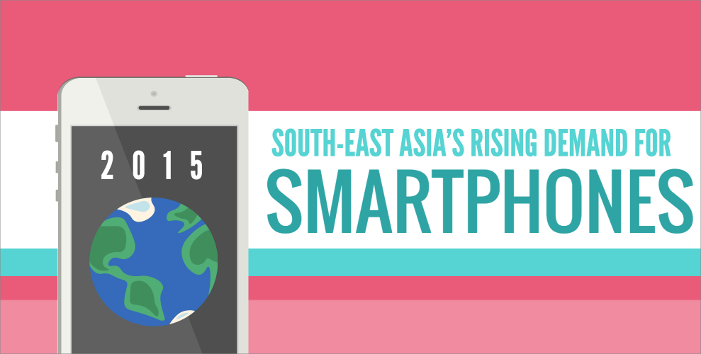 Ass Southeast asia home phone penetration HOT!! love
