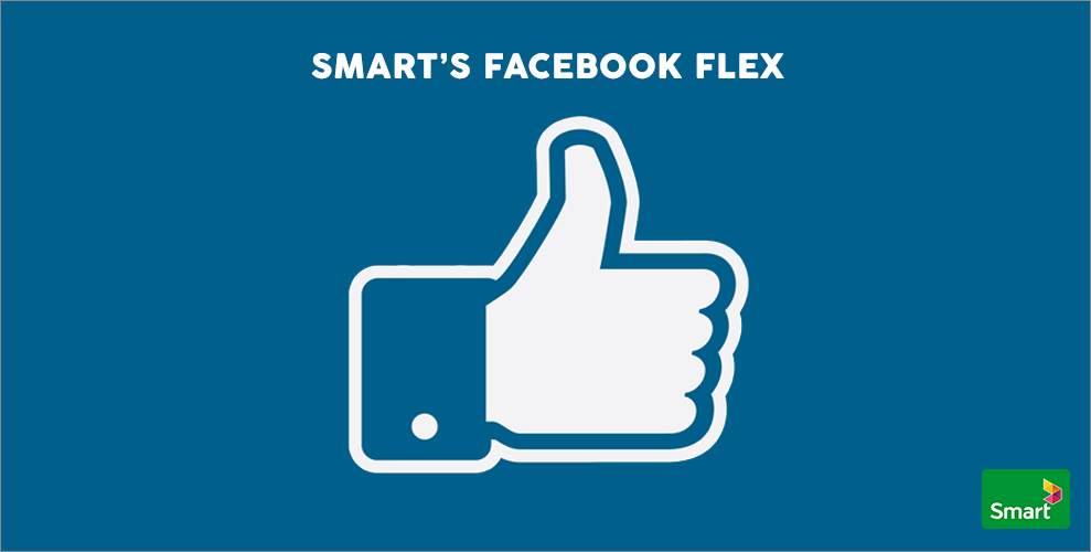 Technology cambodia startup news cambodia technology for Smart pic for facebook