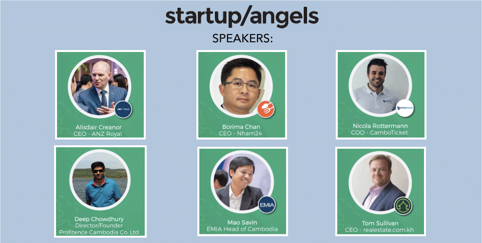 startups-and-angel-(speakers)